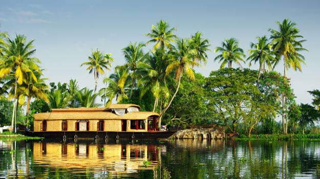 Best Time To Visit Kerala: Tourism in God's Own Country During Summer, Monsoon and Winter