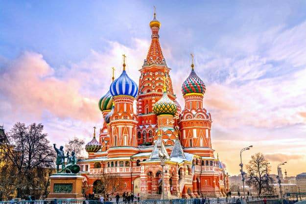 Moscow-st-basils-cathedral
