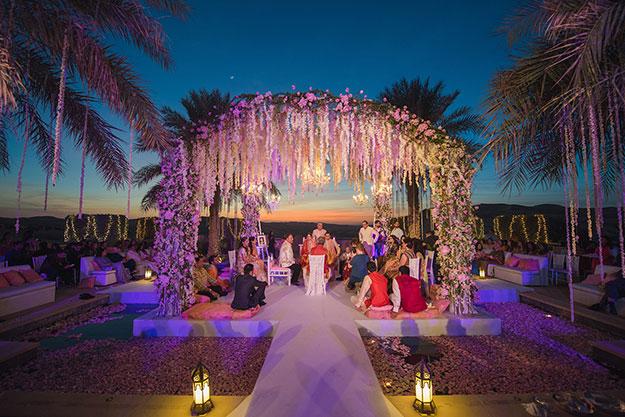 WeddingNama---Abu-Dhabi-2
