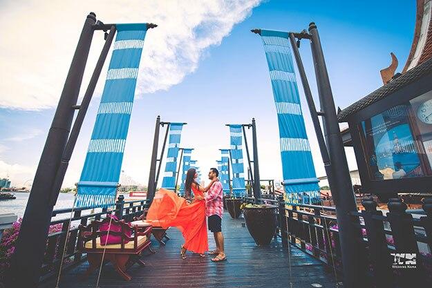 WeddingNama---Bangkok-2