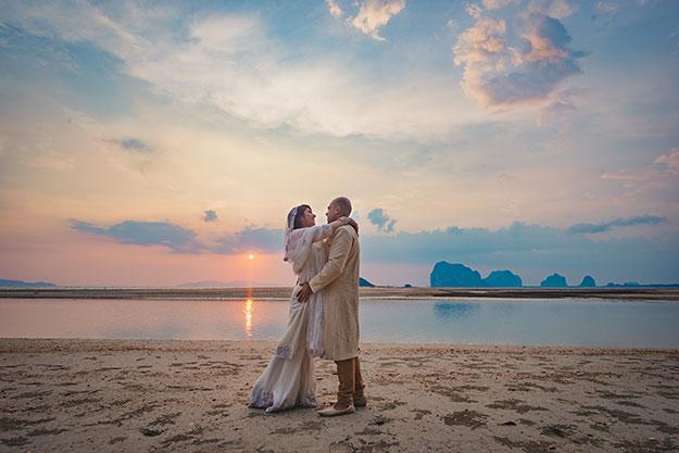 WeddingNama---Krabi-1