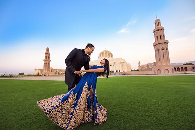 WeddingNama---Oman-1