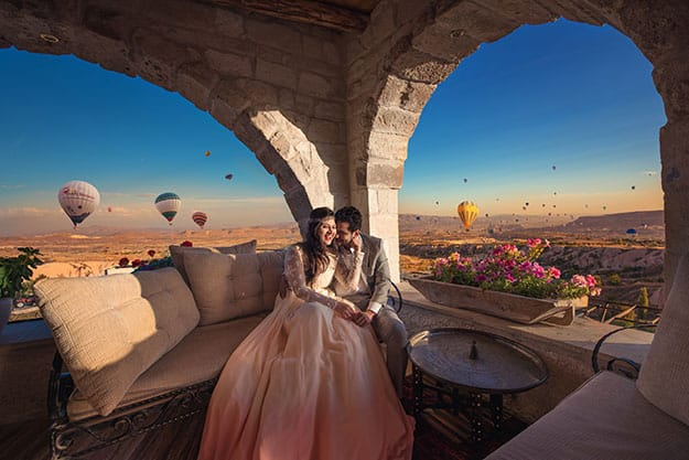 WeddingNama---Turkey
