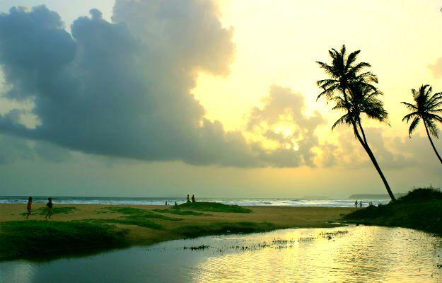 Photograph Courtesy: Nilanjal Sassmal/Creative Commons