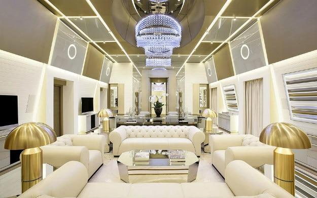 hotel-gallia-katara-suite-1