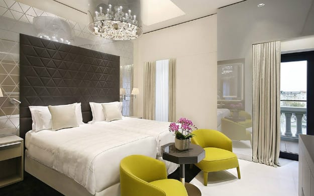 hotel-gallia-katara-suite 3