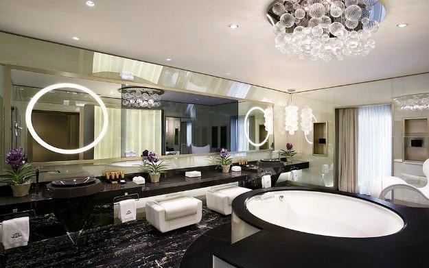 hotel-gallia-katara-suite 6