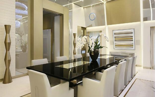 hotel-gallia-katara-suite 7
