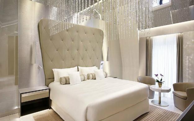 hotel-gallia-katara-suite 8