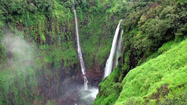 jakson-thosegar-waterfalls