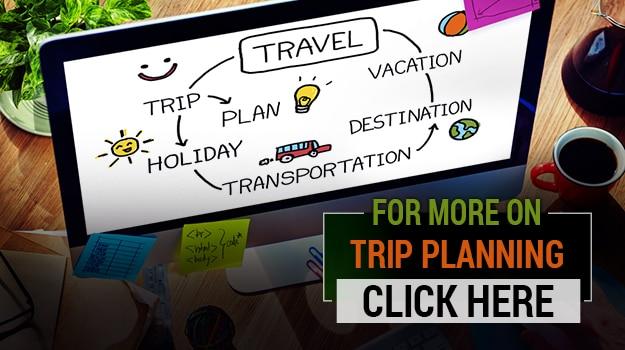 trip-planning