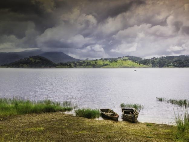 umiam-lake-625x470 (1)