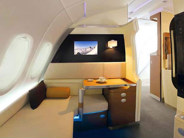 A380-lounge-wider-cabins-suite