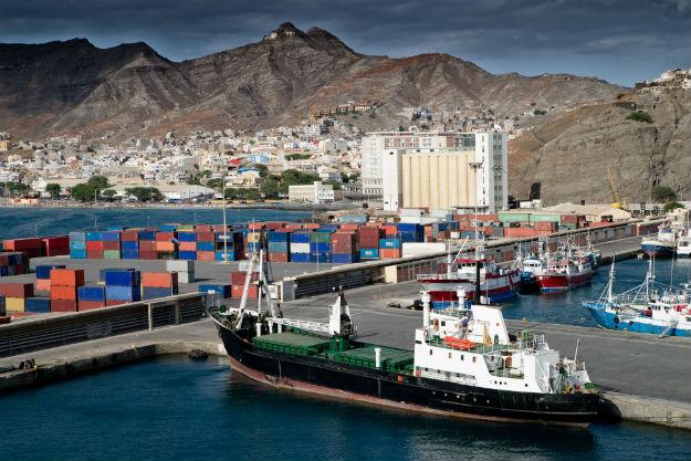 Cape Verde 10