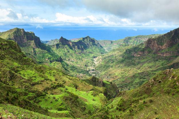 Cape Verde 5