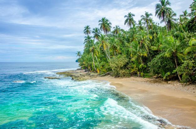 Coasta Rica 3