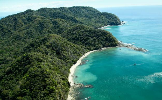 Costa Rica 15