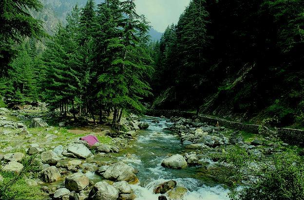 Kasol-Dilip-Merala