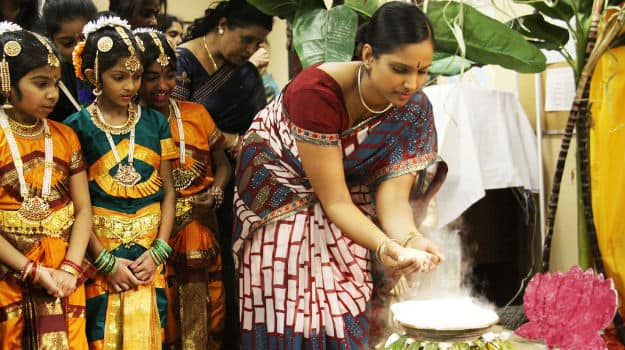 Photograph courtesy: Rathikasitsabaiesan/Creative Commons