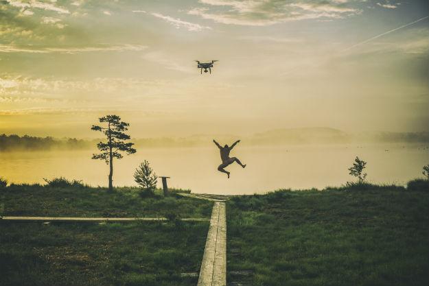 Professional-drones-1