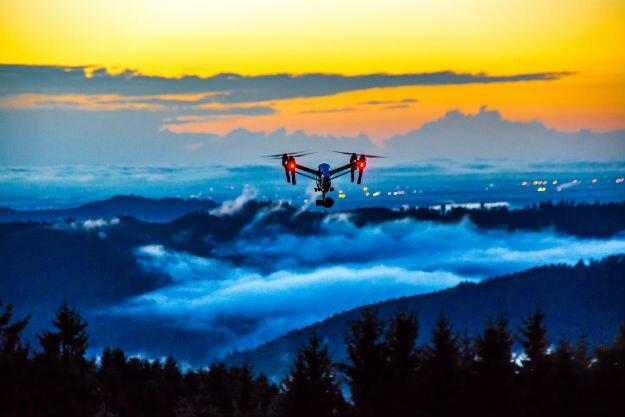 Professional-drones-3