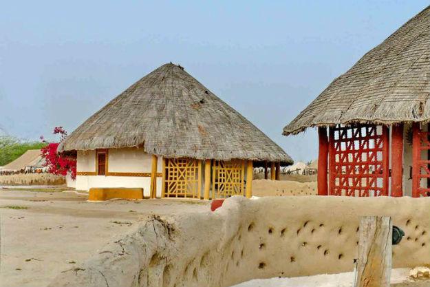 Shaam-e-sharad Gujarat