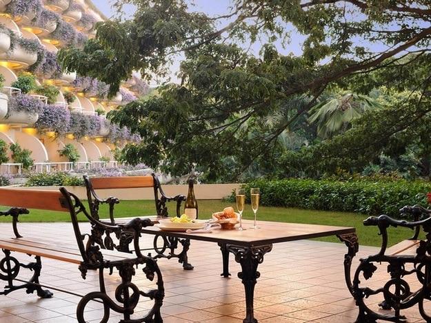 oberoi-bangalore
