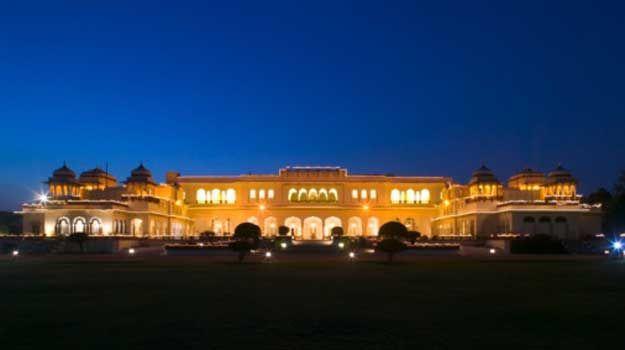 rambagh-palace