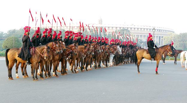 republic day parade 6