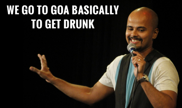 sohrab-pant-on-why-goa-is-awesome1