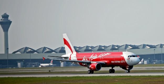 AirAsia-sale