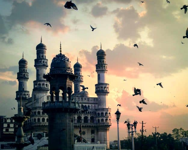 Top 10 Cities Of India You Must Visit