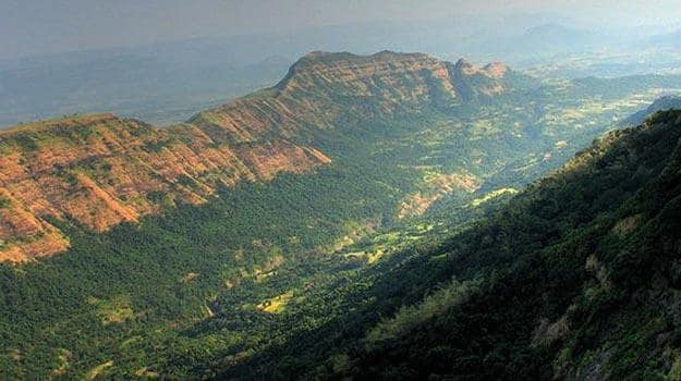 Vikatgad-Matheran-summer-trek