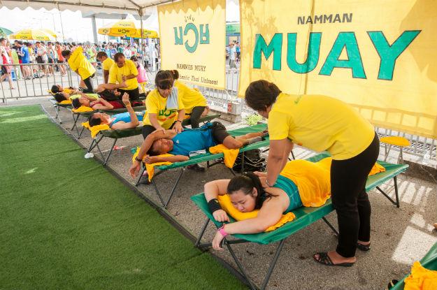 airport-massage