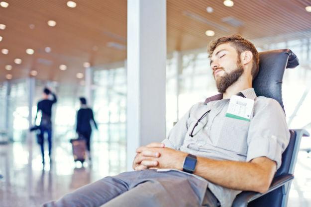 airport-sleep