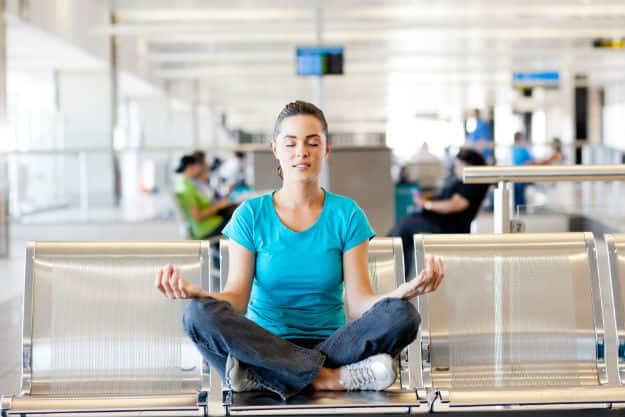 airport-workout