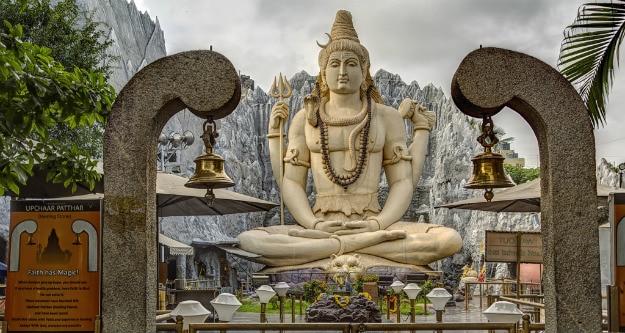 mahashivratri-interesting-facts
