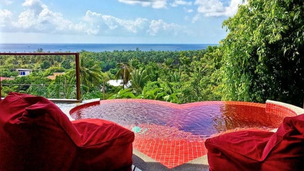 Valentines Day Most Romantic Hotels In The World You Can - The 10 most secluded hotels in the world
