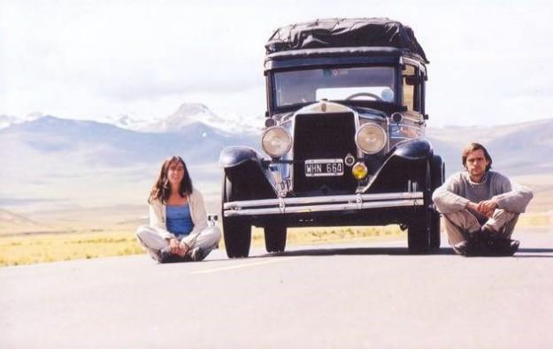 zapp-argentina