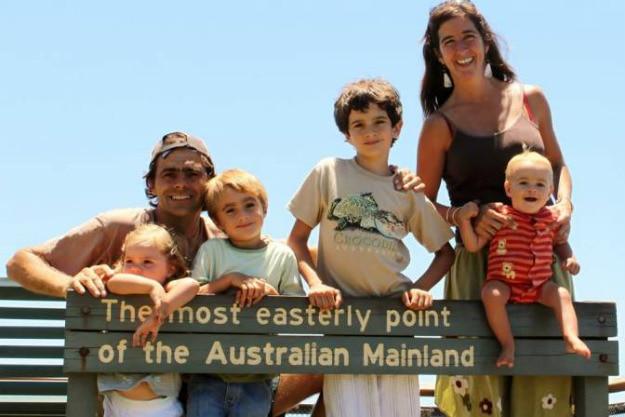 zapp-australia-2