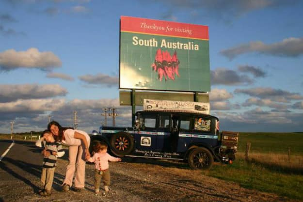 zapp-south-australia