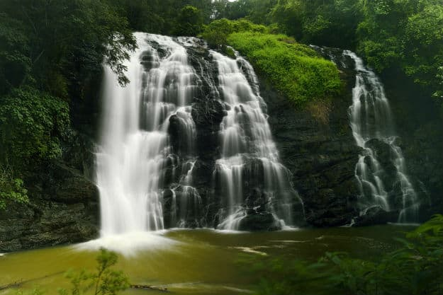 Monsoon Holidays 2017 Here 39 S Why Coorg In Karnataka Is The Best Place To Visit In India During