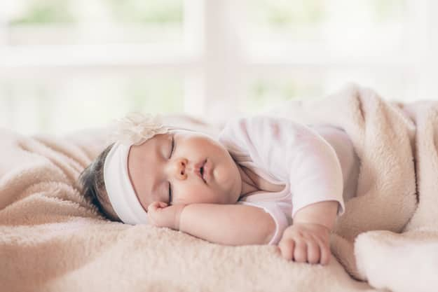 baby_sleeping_shutterstock_361056080