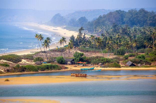 Goa 9