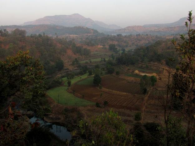 Photograph Courtesy: Bhatta!/Creative Commons