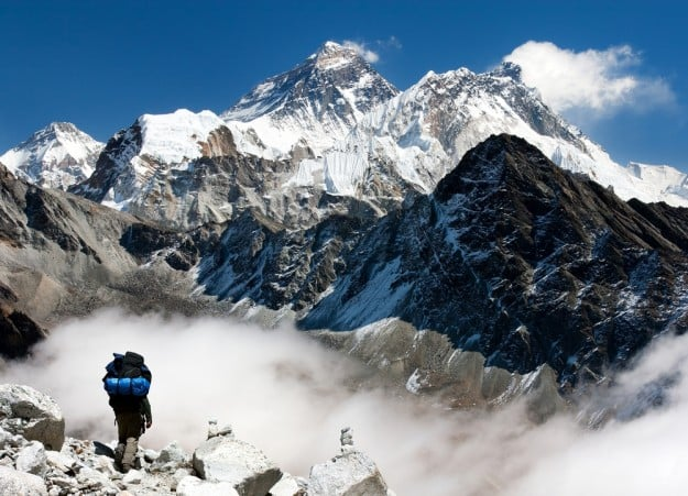 Best Time To Visit Nepal, The Best Himalayan Destination For Trekking and Adventure
