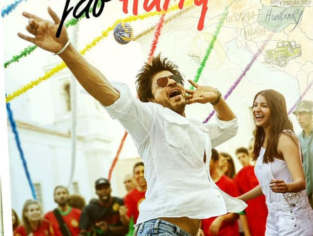 Jab Harry Met Sejal