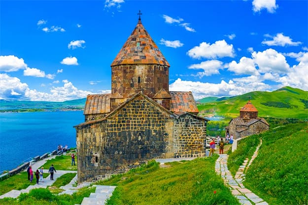 Image result for Armenia for the tourist