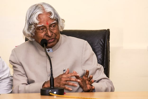 Visit This Museum in Kerala Dedicated to Dr. APJ Abdul Kalam for an Inspirational Journey