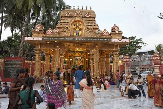 Mangalore 13